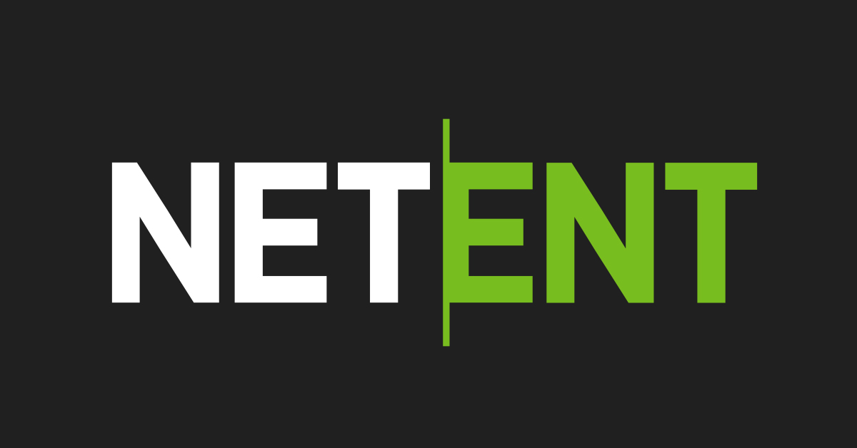 net-entertainment-logo11